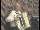Цыганские мелодии. Gypsy melodies.