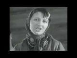 Михаил Жаров, Рина Зелёная - куплеты из фильма