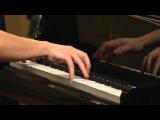 Beethoven - Sonata no. 23 in F minor, op. 57 (