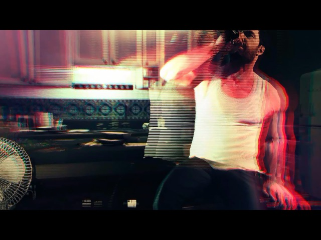 The Alcoholic Death Wish   Max Payne 3 Gameplay Montage