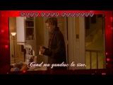 Nana Mouskouri &amp Julio Iglesias - Se Que Volveras ( SUBTITRAT ROM