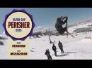 SLVSH CUP PERISHER 2015 Russ Henshaw vs Evan McEachran