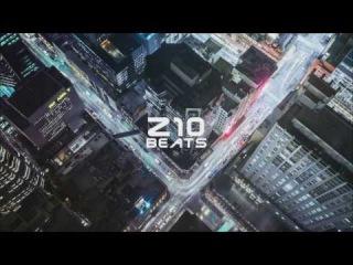 SOS - Fresh rap trap instrumental (prod. by Z10Beats)