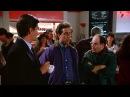 Seinfeld T5 El Yogur Dietético