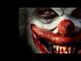Evil Rite in the Sadistic Circus. 360 Horror Short Film