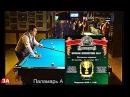 Александр Паламарь уверенно катает на Кубке Империи