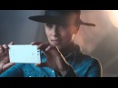 The Huawei P9 TV Commercial: Extended Cut
