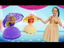 АРОМАТНЫЕ КУКОЛКИ Кексики 🍰 Popcake Surprise Распаковка игрушки для девочек Видео пр...