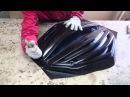 Вакуумная формовка,из стеклопластика в абс пластик