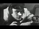 Морской ястреб 1941 The Sea Hawk