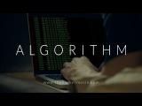 ALGORITHM - The Hacker Movie (2014) with English Subtitles Full HD Thug Life
