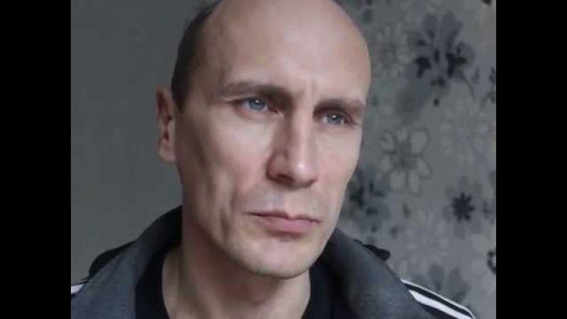 Виталий Дёмочка ...как получить уважение и авторитет