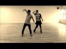 BETH DITTO DO YOU NEED SOMEONE CHOREOGRAPHY BY KRISS LEYO YANIS MARSHALL