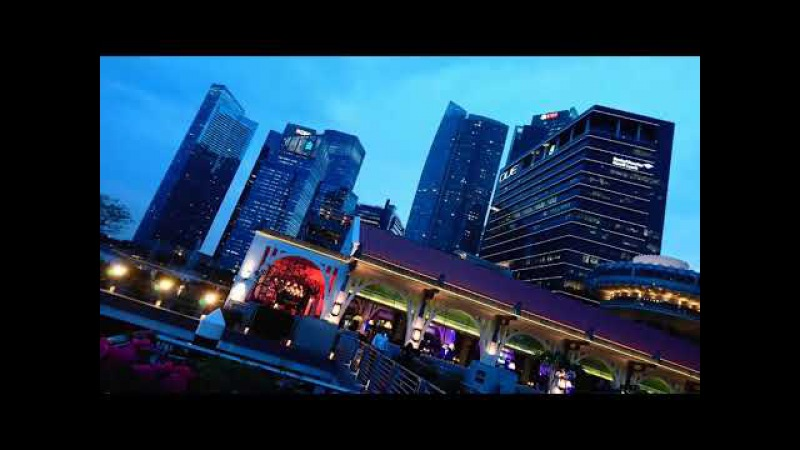 Singapore Malaysia Marina bay Travel World 🌍 Сингапур Малайзия Марина Путишествия Мир TOP