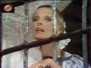 Marie Laforêt - La cavale (Video Clip 1971)