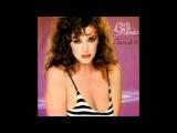 LUCIA MENDEZ - CERCA DE TI (1982) -  Album Completo