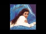 LUCIA MENDEZ - BESAME (1991) - Album Completo
