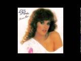 LUCIA MENDEZ - SOLO UNA MUJER (1984) - Album Completo