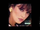 LUCIA MENDEZ - MIS INTIMAS RAZONES (1988) - Album Completo