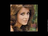 LUCIA MENDEZ - SIEMPRE ESTOY PENSANDO EN TI (1975) - Album Completo