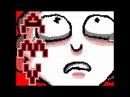 ★☆JTwins☆★'s Flipnote [Sudomemo] - Letting Go AMV (Rick and Morty)