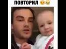 Instagram post by 🌟O R I G I N A L 🌟 • Apr 27, 2017 at 11:57am UTC