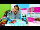 Monster High Oyuncaklar
