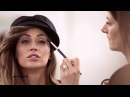 MAKING OF SS16 - MARIAMARE WELCOME MELISSA SATTA