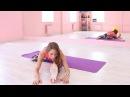 На шпагате Как правильно выполнять упражнение