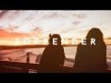 Goldroom - Till Sunrise (Epatage Soul Remix)