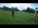 INSANE No Spin Practice Both Hands 3 17 meters