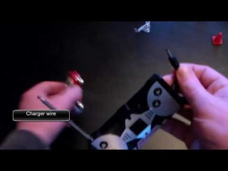 Mini speed RC Radio Remote Control Micro Racing car Aliexpress