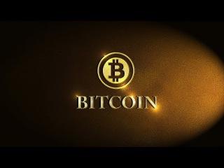 Фьючерс на криптовалюту + как хранить криптовалюту - Денис Стукалин