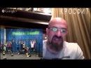 CrossFit Кроссфит гробит здоровье мнение Сергея Бадюка