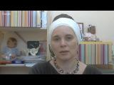 Первый онлайн курс подготовки к родам Екатерины Глок