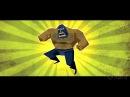 Guacamelee Trailer
