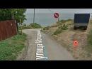 VLOG Самый чистый пляж возле Одессы, Вапнярка Фонтанка Вода чистая