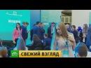 В Москве открылся первый Всероссийский молодежный форум Госдумы