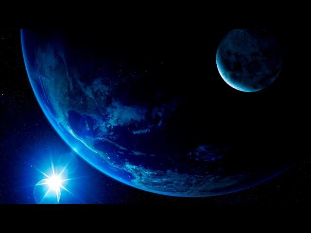 Одни ли мы во Вселенной? Настоящий гений со Стивеном Хокингом. Космос. Фильм 2/6 20.02.2017