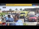 Новости на «Россия 24» • Сезон • Напавший на туристов в Египте никогда не вызывал подозрения у полиции