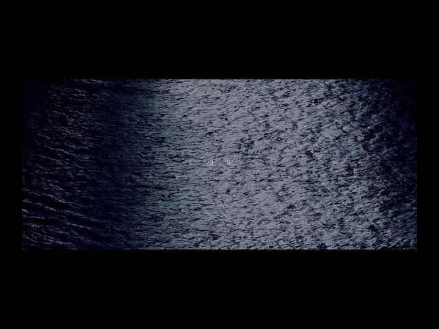 [TEASER] 에픽하이 feat. 오혁 - '빈차'