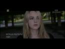 Natalia Przybysz — Miod (TVP Kultura) Teledyski