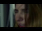 Nikita Axe  Самое грустное видео (я плакал когда смотрел).mp4