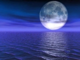 A Gente Precisa Ver o Luar  - Gilberto Gil