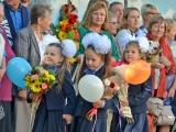 Власти предлагают узаконить прогулы родителям на 1 сентября