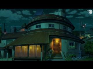 Boruto 8 серия русские субтитры Risens Team / Боруто 08 эпизод / Наруто 3 сезон / Naruto ТВ-3