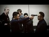 Ударная волна - Shock Wave (2017)  русский трейлер