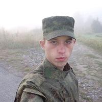 Ruslan Kuleznyov