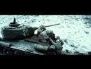 Ганнибал. Восхождение / Hannibal. Rising 2007 - Советские солдаты