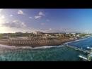Работа в Турции в отеле Rixos Premium Belek